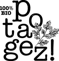 POS-Potagez-Logo-200px.png