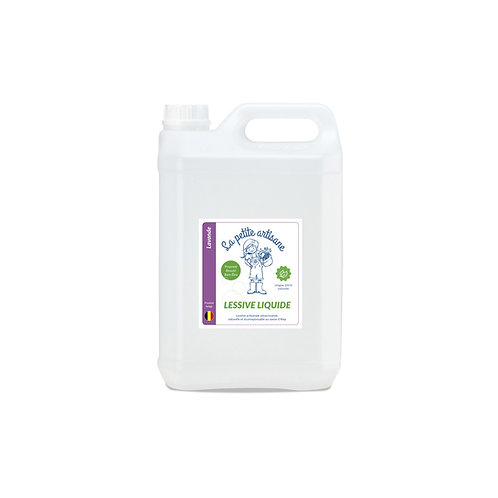 Naturalep - Lavande 5L