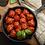 Thumbnail: Les Boulets sauce tomate - l'Atelier des Terrasses