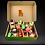 """Thumbnail: La Box """"Délices"""" à partager - Bim Bam Belge"""