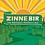 Thumbnail: Caisse de 24x33cl de Zinnebir 33cl - Brasserie de la Senne