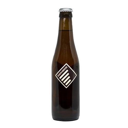Belgian IPA Vandekelder 33 cl - Brewery Vandekelder