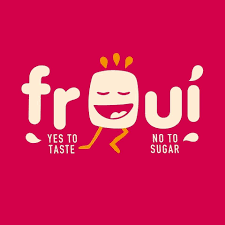 froui.png