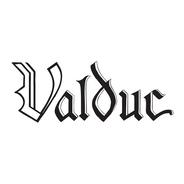 Valduc.png