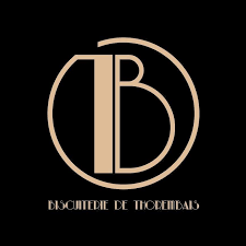 La Biscuiterie de Thorembais.png