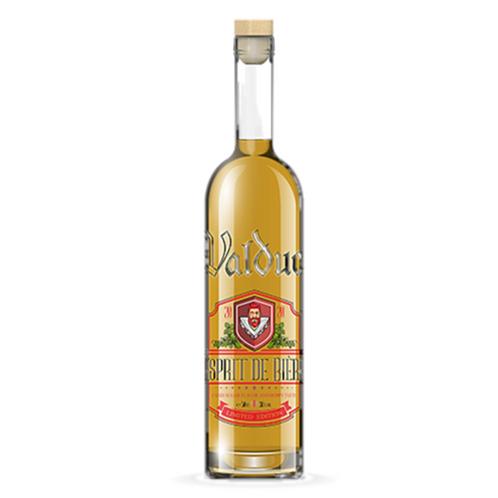 Esprit de bière 50cl - Brasserie Valduc