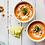 Thumbnail: Soupe BIO aux Tomates et Amandes grillées 1L - Chouke