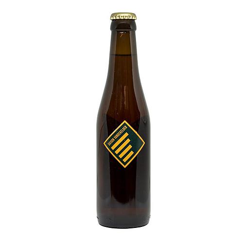 Saison Vandekelder 33 cl - Brewery Vandekelder