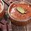 Thumbnail: La Mousse au Chocolat - Traiteur Vanderbeck