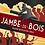Thumbnail: Jambe de Bois 33cl - Brasserie de la Senne