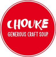 chouke-logo.jpg