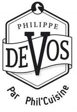 034-LU-Philcuisine-logo-207x300.jpg