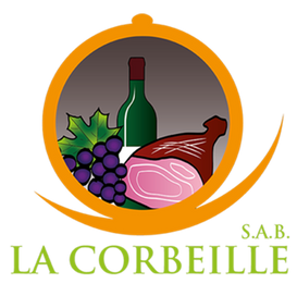 lacorbeille.png