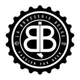 bb_V7_capsule_noir_.jpg