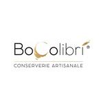 Bocolibri.png