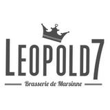 Logo Leopold.png