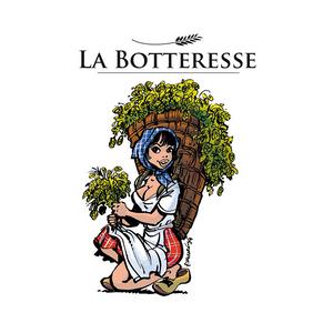 La Botteresse.png