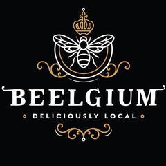 beelgium-logo-RVB_Plan_de_travail_1_copi