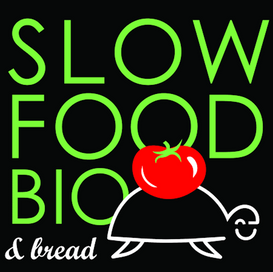 Slow Food BIO.png
