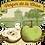 Thumbnail: Jus de Pomme Poire 1L - Verger de la Chise