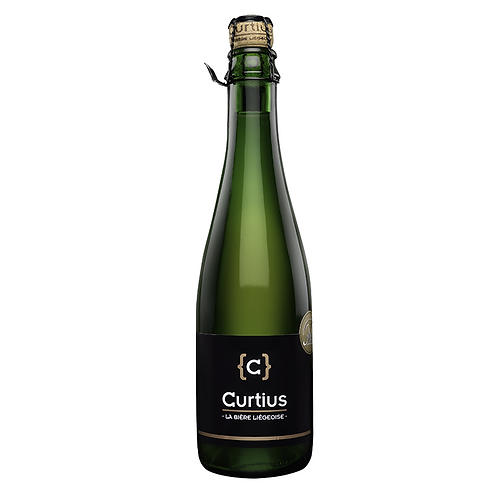 Curtius 37.5 cl - Brasserie C