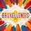 Thumbnail: Bruxellensis 33cl - Brasserie de la Senne