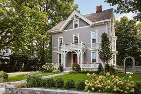 Greenville House.jpeg