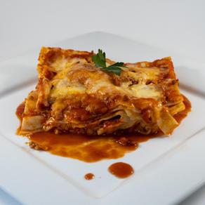 Cucina Imera
