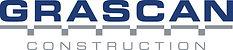20140617_GRASCAN_logo.jpg