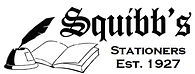 Squibbs logo-clipped.jpg