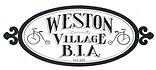 WVBIA logo.png