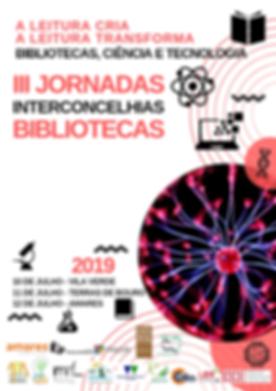 cartaz Jornadas.png