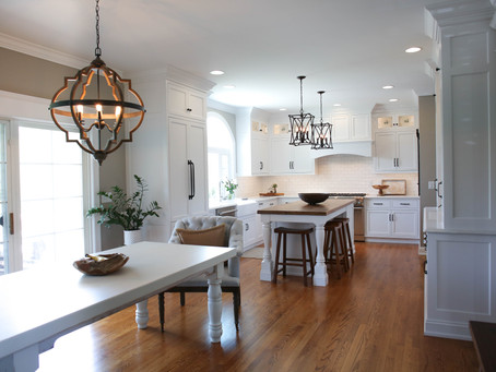 Unifying Family space