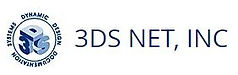 3ds-logo.JPG