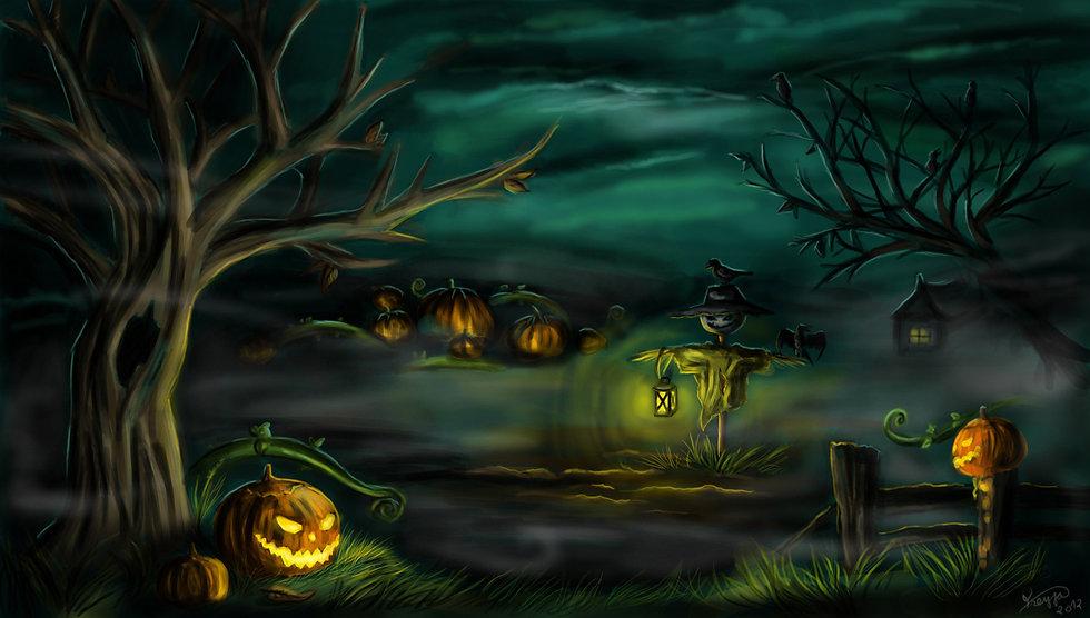 Hallowenn Store.jpg