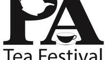 PA Tea Festival