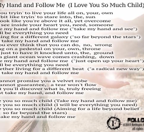 Take+My+Hand+and+Follow+Me+Website+lyrics.jpg