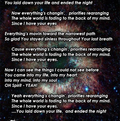 Since+I+Have+Your+Eyes+Website+lyrics.jpg