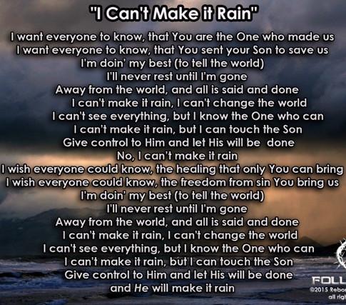 I+Cant+Make+it+Rain+Website+lyrics.jpg