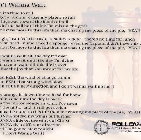I+Dont+Wanna+Wait+website+lyrics.jpg