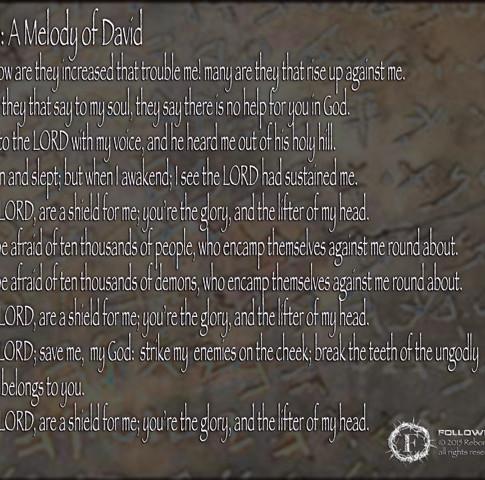 Psalm+3+Website+lyrics.jpg