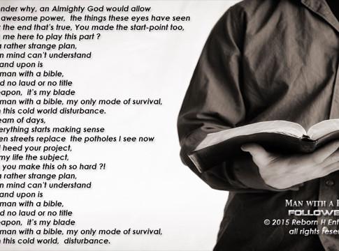 Man+With+a+Bible+Website+lyrics.jpg