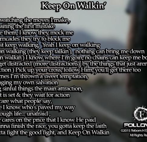 Keep+On+Walkin+Website+lyrics.jpg