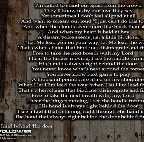Hand+Behind+The+Door+Website+Lyrics.jpg