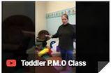 Toddler P.M.O. Class.JPG