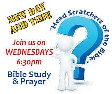 Head Scratchers of the Bible Logo.jpg