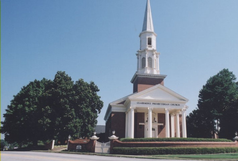 Picture of the church for website.jpg