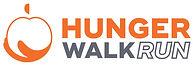 hungerwalkrun2018_logo.jpg