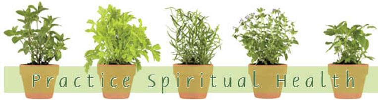 Stewardship Logo.jpg