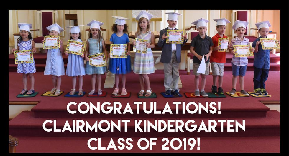 Kindergarten Class 2019.jpg